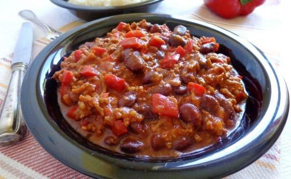 Kuchnia Meksykanska Oryginalny Smak