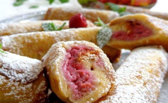 Kuchnia Francuska Oryginalny Smak